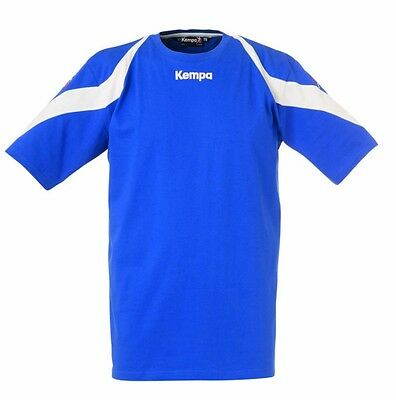 Kempa Motion T-Shirt -2002130-