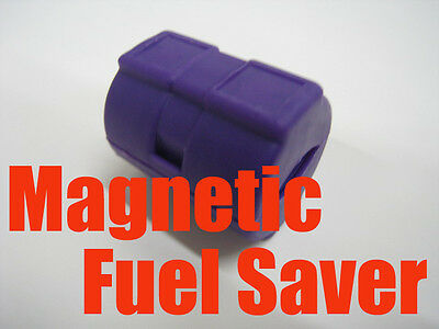 CHEVROLET Magnetic FUEL GAS Saver for ALL Models