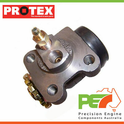 New Genuine *PROTEX* Brake Wheel Cylinder-Front For DAIHATSU F20 . 2D Ute 4WD..