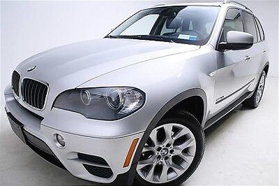2011 BMW X5  WE FINANCE! 2011 BMW X5 35i Premium AWD Power Panoramic Roof Navigation