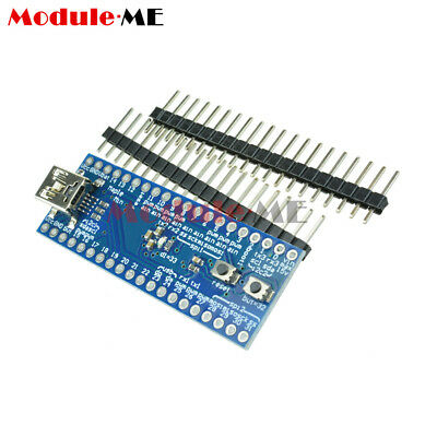 STM32F103RC8T6 ARM Cortesx-M3 Leaflabs Leaf Maple Module for Arduino STM32 MO