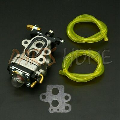 Carburetor Carb Replace Walbro WYA-53-1 WYA-132  WYA-132-1