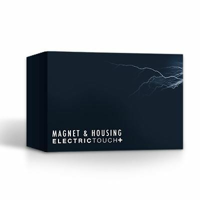 Magic Trick | Electric Touch+ (Plus) Accessories by Yigal Mesika