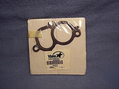 901292831 - Yale Front Housing Cover Gasket. New.