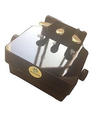 Parts Amp Accessories Pianos Keyboards Amp Organs Musical