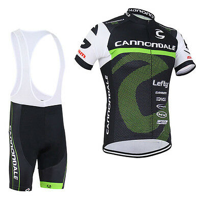 Bicycle Short Sleeve Mens Riding Outdoor Sports Cycling Suits Jersey Bib Shorts
