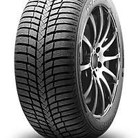 Pneumatici KUMHO KW23 185 65 R15 88T gomme termiche invernali