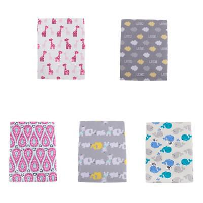 High Quality Baby Underpads Mattress Pad Sheet Protector Diaper Changing