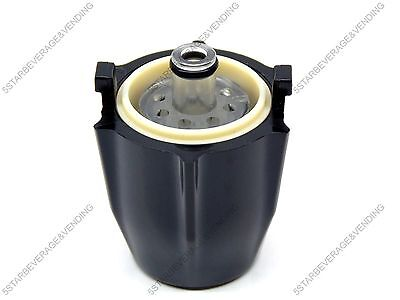 Servend Flomatic 464 Nozzle & Diffuser Assembly - P/n: 20001750