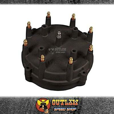 Msd-Pro Mag - Pro Cap For Pro - Msd74083