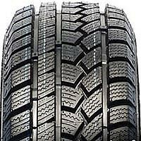 Pneumatici HIFLY GOLDLINE GLW1 205 55 R16 91H  gomme termiche invernali NUOVE