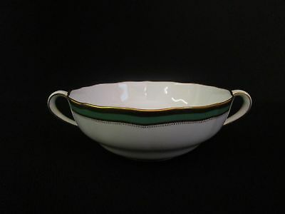 Copeland Spode Y6956 Two Handled Soup Cup (c)