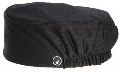 Chef Works Total Vent Chef Beanie (DFAO)