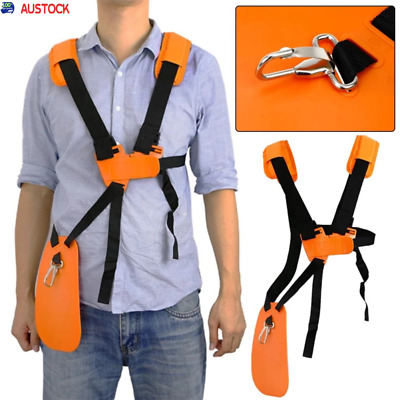 Brushcutter Harness Universal Brush Cutter Harness Strimmer Harness For Stihl