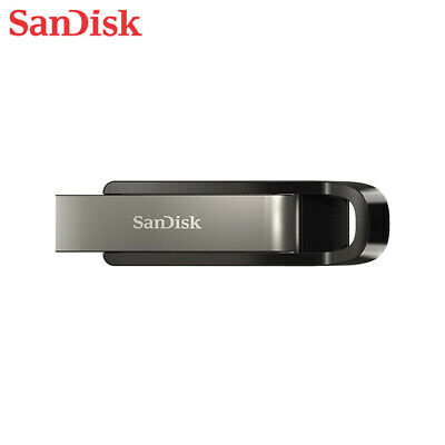 Kingston HXS3 64Go HyperX SAVAGE Lecteurs flash USB Clé 3.1 GEN1 suivi inclus