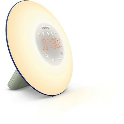 Philips HF3506/20 Wake-up Light
