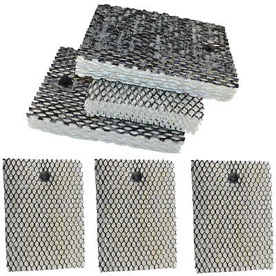 6x Humidifier Wick Filters Type E for Holmes HM630 HM729 HM729G HM4600 HM4600HD
