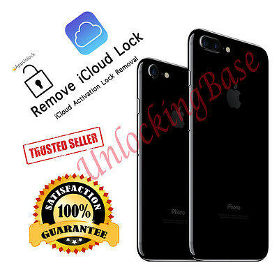 iCloud Removal SERVICE Clean all iPhone, iPad IMEI  Apple Support