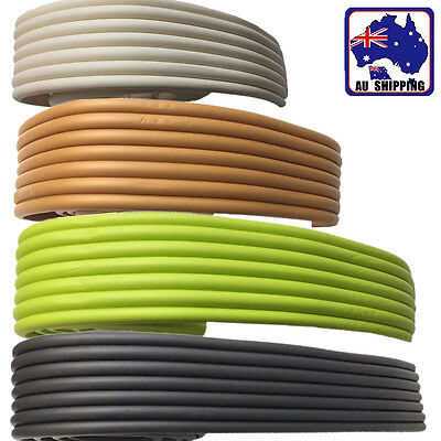 4m Desk Table Corner Edge Cushion Protective Strip Baby Safety 4 Colors BTAST 08