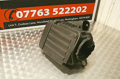 Seat Leon Mk2 1.4 Tsi Air Filter Box 1K0129601Cj