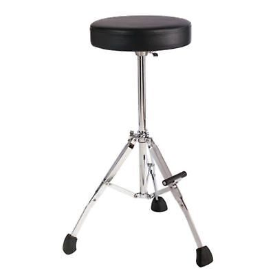 """Gibraltar GGS10T 27"""" Tall Stool with Foot Rest ."""