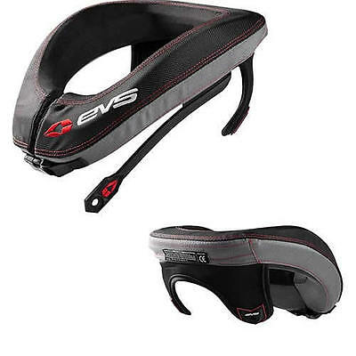 New EVS R3 RACE COLLAR Motorcycle