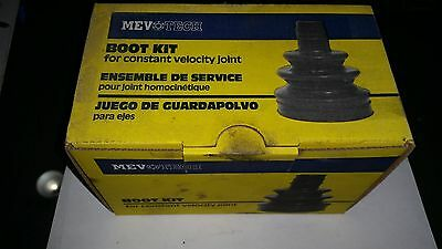 Mevotech Boot Kit BK209 new old stock
