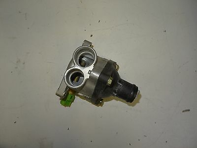 Thermostat Temperaturfühler Fühler Goldwing F6C GL1500C Valkyrie Bj:96- MZO