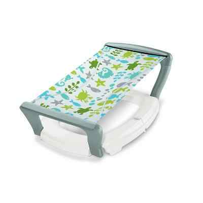 Baby's Journey Bath Hammock - New