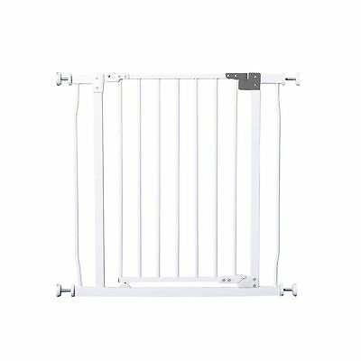 Dreambaby Liberty Baby Safety Stair Gate 75-84cm F854 - NEW