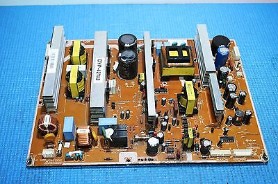 """Power Supply Bn44-00204A Dyp-42W3 For Samsung Ps42A456P2D Ps42A457P1D 42"""" Tv"""