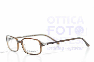 Clark Coliseum Eyeglasses Woman Occhiali Da Vista Donna 'COTTON CLUB 106 01' cDFFpxsT