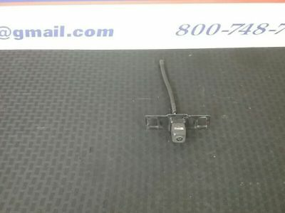 15 Toyota Camry Rear View Camera 86790-06040