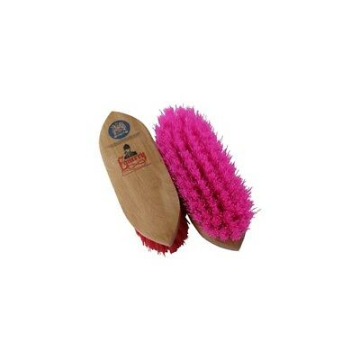 Equerry Dandy Brush Small - Grooming