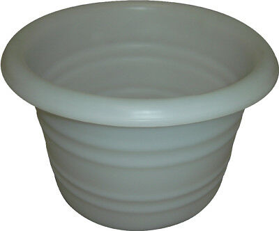 Stubbs Stable Water Butt S43Lh - Buckets & Tubs