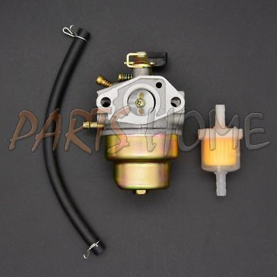 Carburetor For Honda G150 G200 Engines Replace OEM# 16100-883-095 16100-883-105
