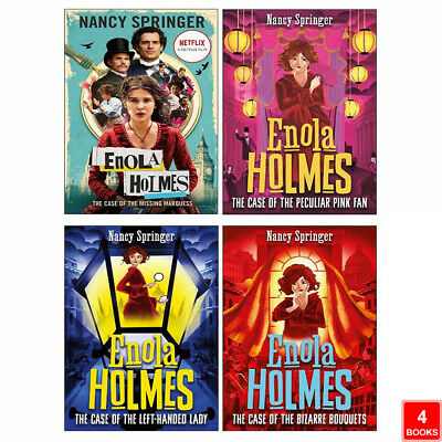 Life in the UK 2018 the British Citizenship Test 3 Books Collection Set Pack NEW