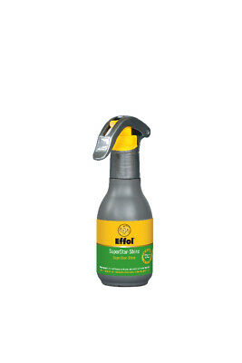 Effol Superstar Shine - 125ml - Showing