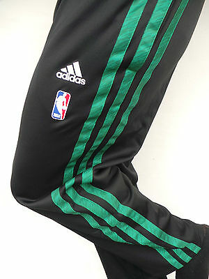 TOP ADIDAS NBA  BASKETBALL HoSe Short PANT Jogging Trainings HOSE Gr. S M L XL