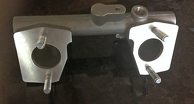 Mini Mk1 Cooper S Twin 1 1/2 H4 SU Carb Manifold Race Rally Works Austin Morris