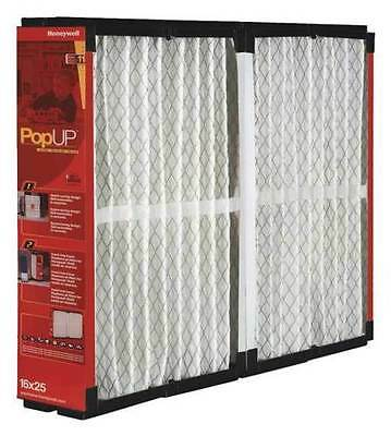 Honeywell POPUP2400 Replacement Filter for Space-Guard