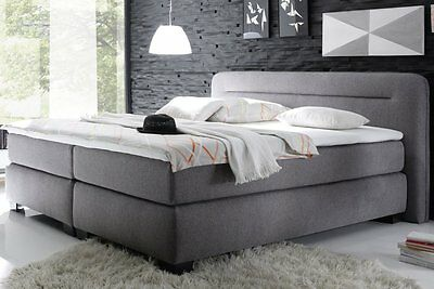 tempur bett original 180x200 cm neuwertig eur 800. Black Bedroom Furniture Sets. Home Design Ideas