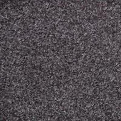 ANTHRACITE RUBBER BACKED CONTRACT CARPET 2.00m x 5.50m
