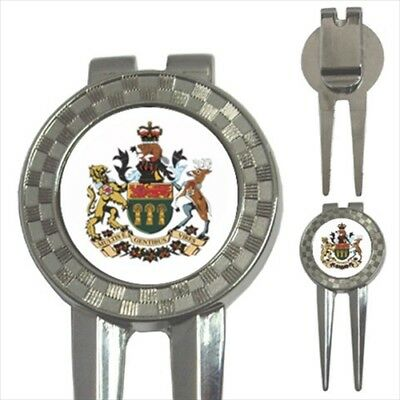 Heraldic Tabard Design With The Best Service Home & Garden Nice Quebec Coat Of Arms Stainless Steel Hip Flask