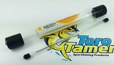 Toro Tamer Miscellaneous Rigging Loop Needle Large