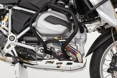 Mastech Lower Crashbars R1200GS LC 2013-UP