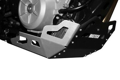 Mastech Engine Guard for BMW G650 GS (Single) / Sertao