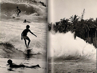 Vintage 1980 HAWAII: A Bicentennial History by Ruth Tabrah, First Edition!
