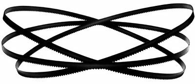 "Milwaukee 48-39-0511 44-7/8"", 14 Teeth per Inch, Bi-Metal Band Saw Blades"