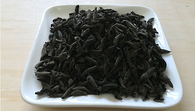 Dried Premium Chinese Black Wood Ear Mushroom / Wan Er